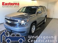 2017 Chevrolet Tahoe LT Sterling, 20166