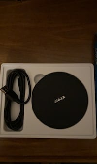 Wireless Fast Charger Alexandria, 22311