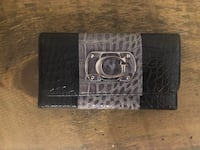 Guess Wallet  Barrie, L4N 1E7