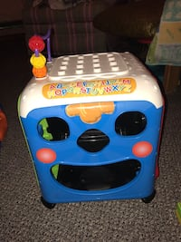 Vtech baby toy Hagerstown, 21740