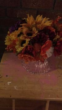 centerpiece Fall River, 02720
