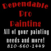 Painting and more  Grand Blanc