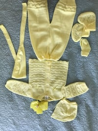 Baby clothes  9M  Mooresville, 28117
