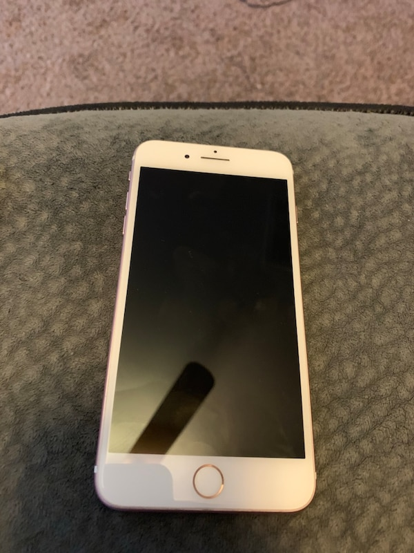 iPhone 7 Plus rose gold 32gb Unlocked price is form
