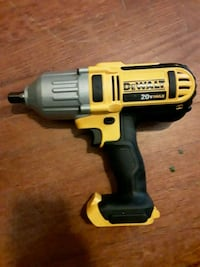 Dewalt drill 1/2 Falls Church, 22042