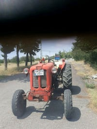 558 imt motor vs eyi 79 model