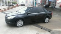 Ford - Focus - 2011 null