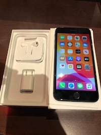 IPHONE 8 PLUS 64GB UNLOCKED 10/10 CONDITION $450 FIRM
