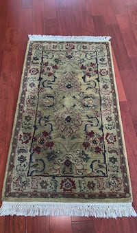 Persian style rug - Holiday SALE price!!!!