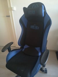 Vends deux chaises gaming