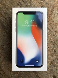 iPhone X Ponso, 35040