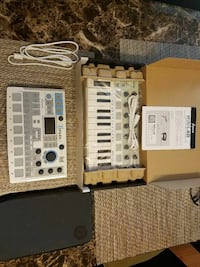 Arturia Spark LE with software (Negotiable)
