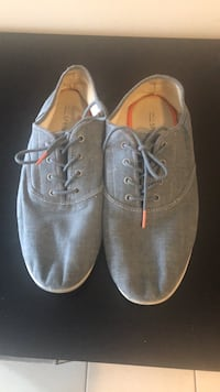 Call it spring Men's shoes Size 10.5 London, N5W 2X4