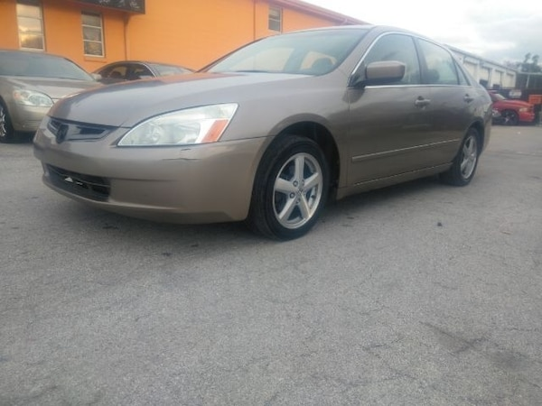 Used Cars In Florida Letgo
