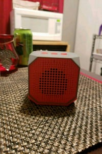 Bluetooth Speaker Knoxville, 37931