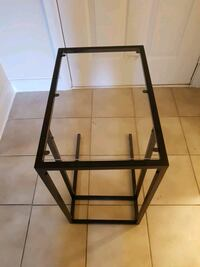 Laptop stand for sale