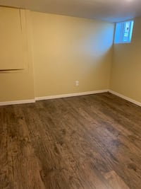 APT For rent 1BR 1BA Brampton
