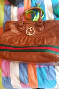 Bolso gucci original Madrid, 28047