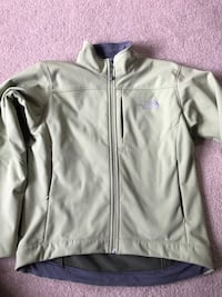 North Face Women's Apex jacket  Johnson City, 37601