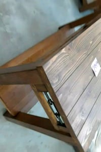Sofa table Houston, 77018