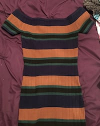 Small Dress new with tags  Brownsville, 78521