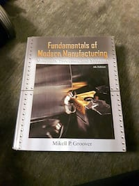 Engineering book Toronto, M6N