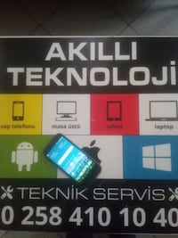 Htc m8 one Denizli