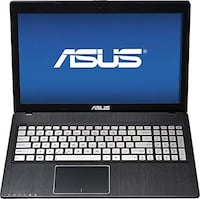 Asus Laptop-Windows 10 Vienna, 22180