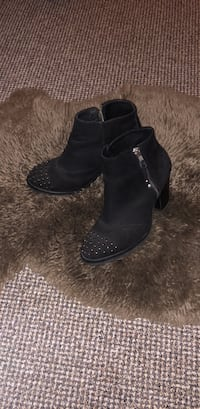 Ankle boots topshop 6557 km