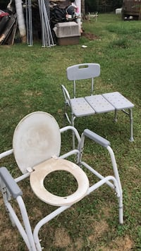 support  chairs Smyrna, 37167