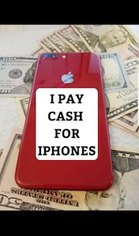 Top $$ 4 iPhones X, XS and XS Max Lithia Springs, 30168