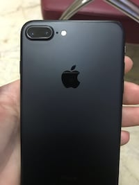 iPhone 7 Plus 32 Gb  Kütahya Merkez, 43100