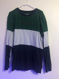 American Eagle Sweater (Large) Lincoln, 68502