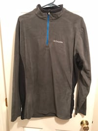 Columbia pullover Powell, 37849