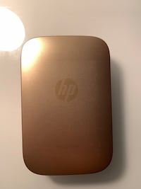 Gold HP Sprocket 100 Toronto, M9A 2N1