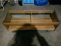 Coffee table 100 obo Toronto, M1K 2E6