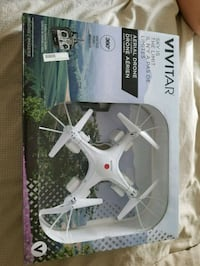Brand new drone  Mississauga, L5N 2W7