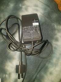 Windows pro charger Boyd, 76023