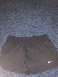 black running shorts  McCordsville, 46055