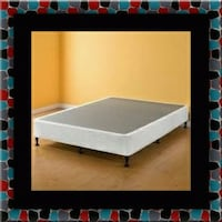 Box spring special  Bowie