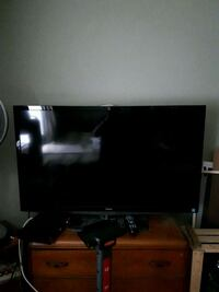 50 inch Toshiba 1080 hd tv London, N6H 1T3