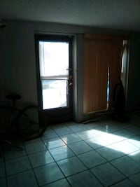 Large bed room and living room access to our washe Port Richey, 34668