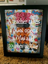 Teachers xmas gifts Las Vegas, 89130