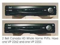 PVR Bell Boxes for Sale in Toronto Toronto, M1H 2P7