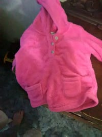 18month girl jacket Kingsport