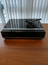 HP 4-in-1 inkjet printer (Envy 110) - gently used Arlington, 22201