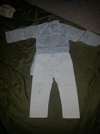 2 to 4yrs, Cloths, Make an offer Troy