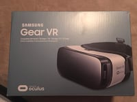 Samsung Gear VR Waterbury, 06704