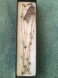 Designer Necklace-NEW Falls Church, 22046