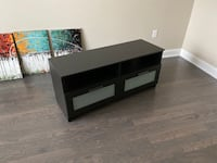 TV Stand Goose Creek, 29445